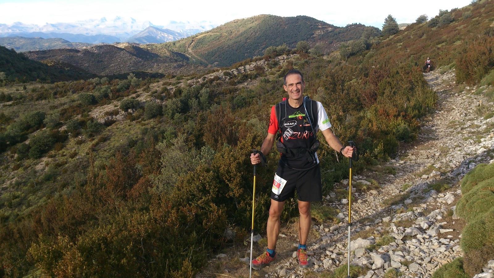 Iron Maiden - Corre Hacia Las Sierras = Run To The Hills