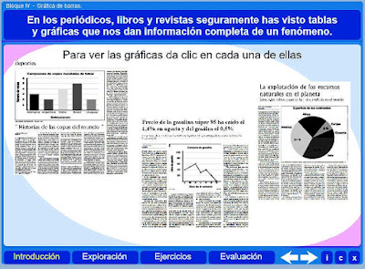 http://agrega.educacion.es/repositorio/07022017/95/es_2012071713_9184303/M_B4_GraficasDeBarras/index.html