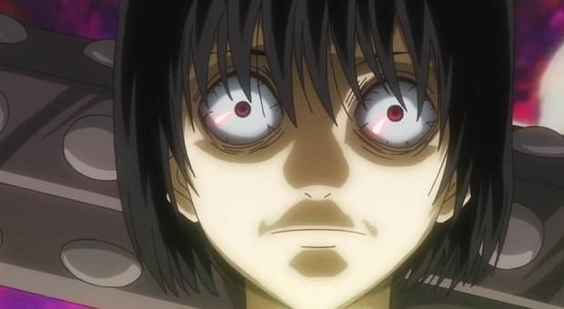 Gintama: Shirogane No Tamashii Hen – Episodio 10