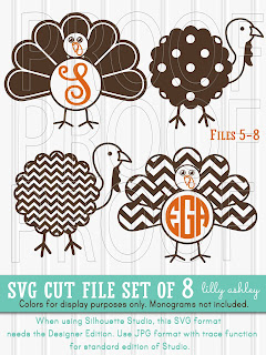 https://www.etsy.com/listing/476841010/monogram-svg-files-set-of-8-cutting?ref=shop_home_feat_4