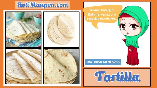 Harga Tortilla Kebab Murah, Harga Tortilla Kebab Murah, Harga Tortilla Kebab Murah, Harga Tortilla Kebab Murah, Harga Tortilla Kebab Murah,