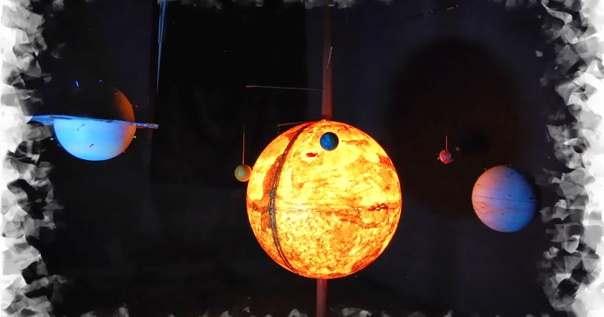 Gaia Saiba A Origem Dos Nomes Dos Planetas Do Sistema Solar