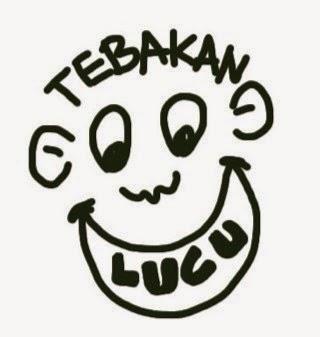 http://www.qichils.tk/2014/07/tebak-tebakan-lucu-banget-bahasa-sunda.html