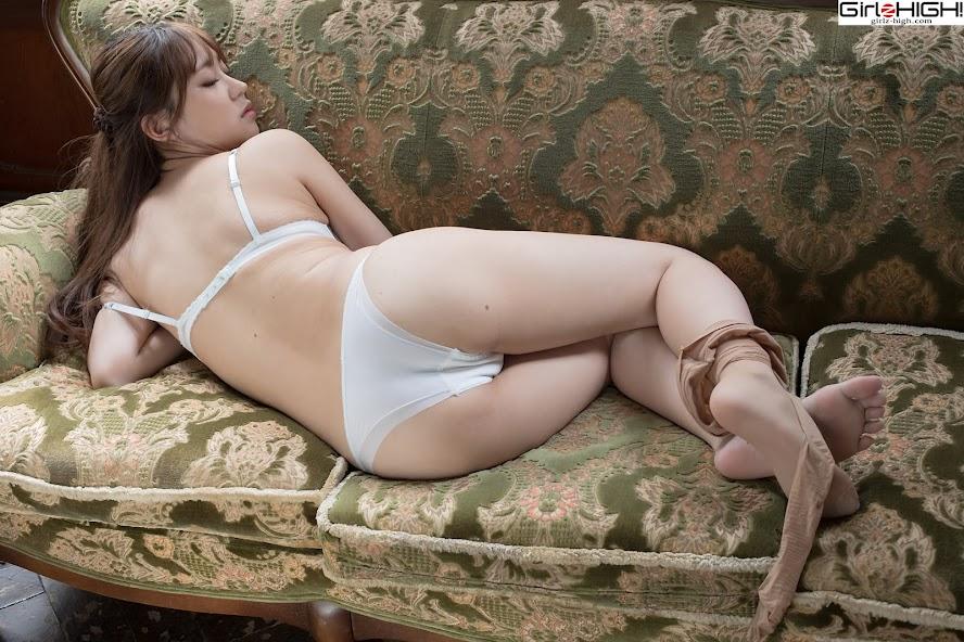 [Girlz-High] 2020-07-01 Kasumi Yoshinaga &ghwb_012_002 [36P62.3Mb]Real Street Angels