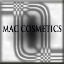 MAC Cosmetics Coupon codes