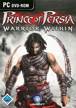 Free Download POP Warrior Within