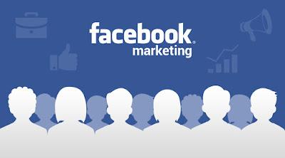 Comment gérer une page facebook professionnelle
