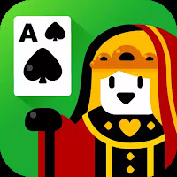 Solitaire: Decked Out Ad Free (Mod Apk Free Shopping)