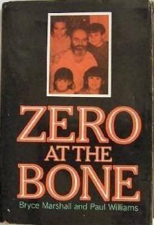 buku zero at bone kisah pembunuhan paling sadis di dunia
