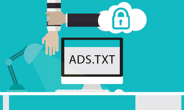 ads.txt blogger indonesia