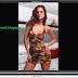Pembahasan Soal Cyber Jawara 2015 - Camouflage.mp4 ( Easy )