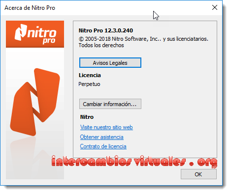 Nitro.Pro.v12.3.0.240.SPANiSH.Incl.Patch-4.png