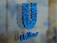 PT Unilever Indonesia Tbk - Recruitment For Fresh Graduate Future Leaders Programme UFLP Unilever March 2017