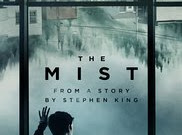Assistir The Mist 1x05 Online Legendado S01E05