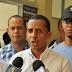 Condenan a Yimi Zapata y Guelmi Rivera a un año de prisión por estafa a estudiantes