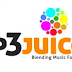 Mp3 Juice - MP3Juice Free Music Downloader For Android
