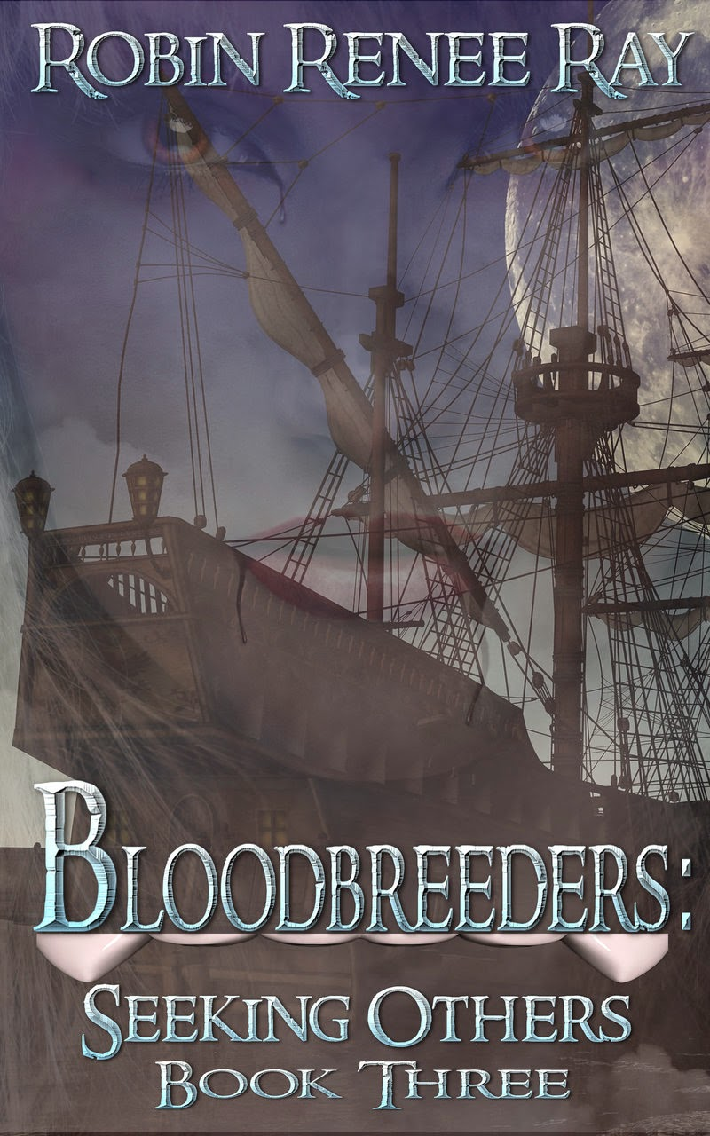 http://www.amazon.com/Bloodbreeders-Seeking-Robin-Renee-Ray-ebook/dp/B00HZT4A3C/ref=pd_sim_kstore_1?ie=UTF8&refRID=0WQ6HR1DE21WC2NJE26D