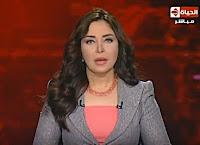 برنامج الحياة اليوم 27/2/2017 لبنى عسل و د/ منى محرز نائب وزير الزراعة