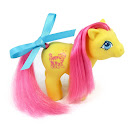 MLP Baby Katie Year Eleven Best Friends Babies G1 Pony
