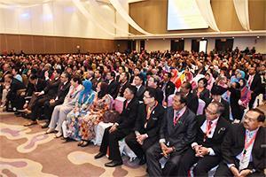 2015-08 acet malaysia5