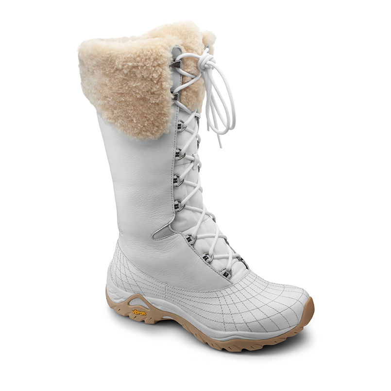 Boot Intervention ~ I Heart Heels