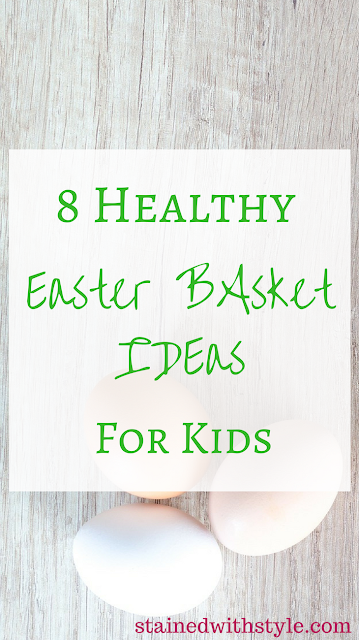 easter basket ideas, easter basket, easter baskets for kids, easter basket ideas for toddlers, healthy easter baskets, easter basket for toddlers, easter baskets, easter gifts