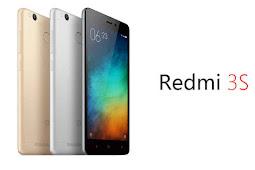 Panduan Belanja Smartphone Februari 2017