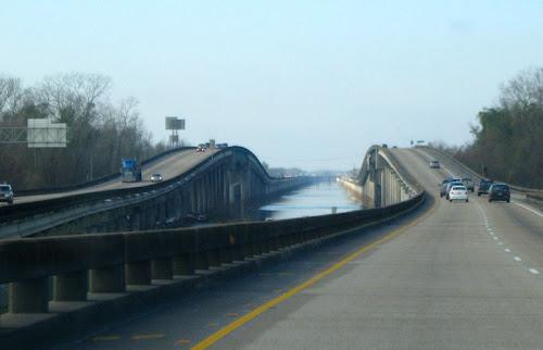 sétima maior ponte do mundo