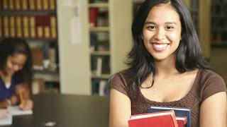 Free IELTS Online Course - IELTS Preparation Course by British Council