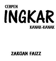 Ilham Grup Buku Karangkraf