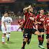 Calcio. Un Foggia inconsistente cede al Palermo