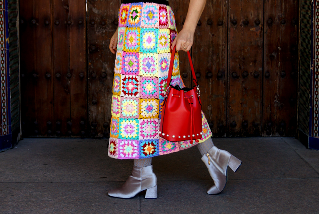 falda-crochet-larga