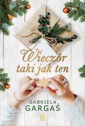 http://lubimyczytac.pl/ksiazka/4807151/wieczor-taki-jak-ten