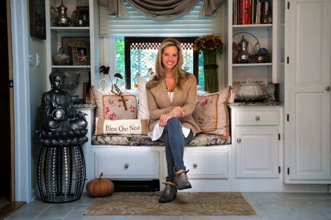 Dina Manzo New Jersey Housewives 31