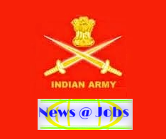 indian+army+recruitment+2016