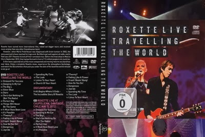the hollies - the dutch collection 2007 dvd9