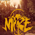 Maize | Torrent İndir | Full | PC |