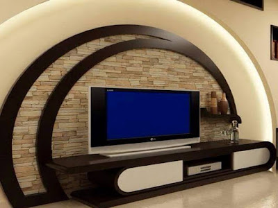 http://www.6decor.com/2017/02/30-popular-tv-unit-ideas-for-luxury.html