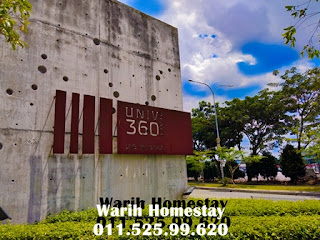 Warih-Homestay-Welccome-To-Univ360