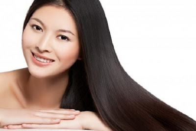Ép tóc có gây hại cho tóc không? Cách phục hồi tóc sau khi ép