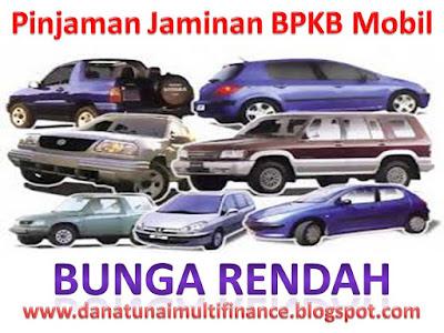 Pinjaman Jaminan BPKB Mobil Bung Rendah, Pinjaman Jaminan BPKB Mobil Bung Rendah dan Ringan, Pinjaman Jaminan BPKB Mobil Bung Rendah dan Mudah