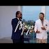 VIDEO | Christian Bella Ft. Werrason - Moyo
