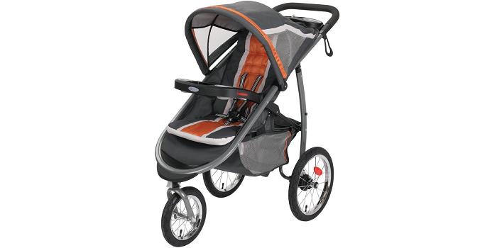 Top 10 Best Baby Strollers Techcinema