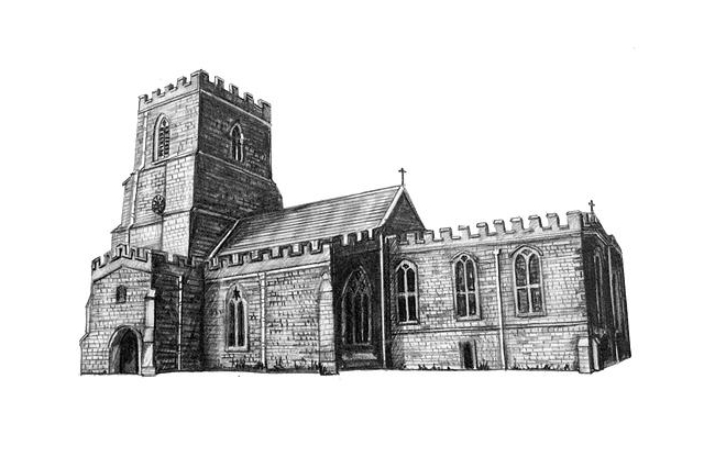 15-Steeple-Aston-Church-Minty-Sainsbury-Architectural-Street-and-Building-Drawings-www-designstack-co
