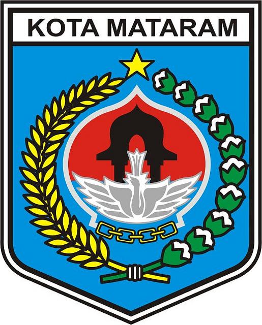 Cpns 2013 Kota Mataram Lowongan Kerja Perum Bulog Terbaru Oktober 2016 Info Vijayanti Sp Logo Kota Mataram