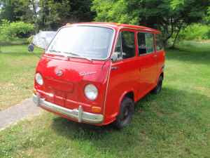 blown brown vanagon 1969 subaru micro van rh blownbrown blogspot com