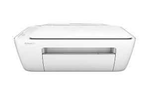 HP Deskjet 2134