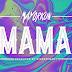 [VIDEO + AUDIO]: Mayorkun _ Mama