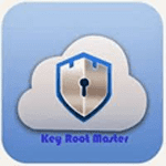 Key-Root-Master-v1.3.6-APK-Latest-Download-Free-For-Android