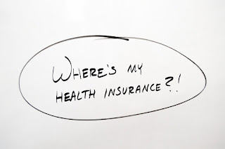 HEALTHCARE FOR LONG-TIME PERIOD SUFFERERS: IS THIS INSURANCE RIGHT FOR YOU?